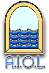 02aiol