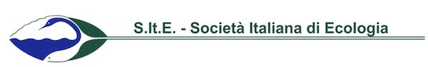 logo_site_picc